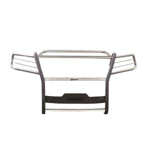 Exterior - Grille Guards and Bull Bars - Westin - Westin Colorado 2015-2019 45-93840