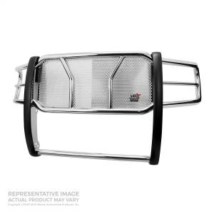 Exterior - Grille Guards and Bull Bars - Westin - Westin F-150 2004-2008 57-2010