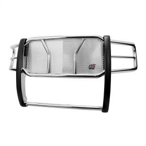 Exterior - Grille Guards and Bull Bars - Westin - Westin F-150 2015-2019 57-3830