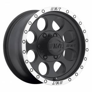 Wheels & Tires - Wheels - Mickey Thompson - Mickey Thompson Truck Wheels 90000020077