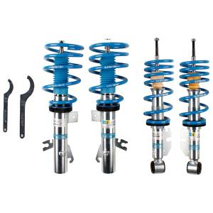 Bilstein - Bilstein B14 (PSS) - Suspension Kit 47-126916