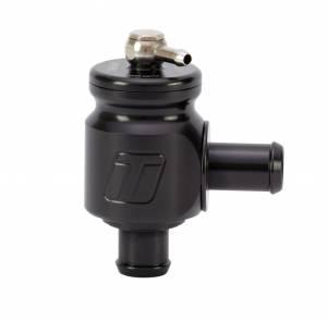 Turbos & Accessories - Turbo Parts & Accessories - TurboSmart USA - TurboSmart USA Blow Off Valve Kompact Plumb Back-20mm TS-0203-1221