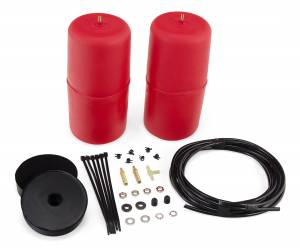 Suspension - Leveling Kits - Air Lift - Air Lift AIR LIFT 1000; COIL SPRING 60702