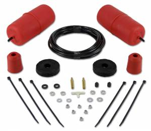 Suspension - Leveling Kits - Air Lift - Air Lift AIR LIFT 1000; COIL SPRING 60724