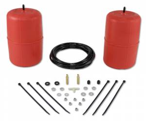 Suspension - Leveling Kits - Air Lift - Air Lift AIR LIFT 1000; COIL SPRING 60728