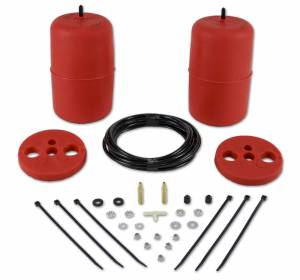 Suspension - Leveling Kits - Air Lift - Air Lift AIR LIFT 1000; COIL SPRING 60732