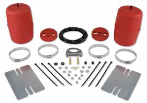 Suspension - Leveling Kits - Air Lift - Air Lift AIR LIFT 1000; COIL SPRING 60733