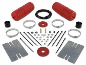 Suspension - Leveling Kits - Air Lift - Air Lift AIR LIFT 1000; COIL SPRING 60738