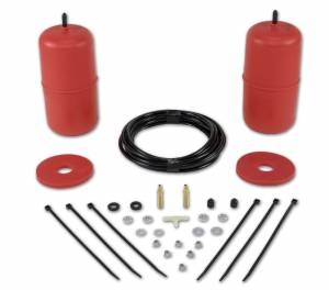 Suspension - Leveling Kits - Air Lift - Air Lift AIR LIFT 1000; COIL SPRING 60739