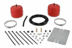 Suspension - Leveling Kits - Air Lift - Air Lift AIR LIFT 1000; COIL SPRING 60740