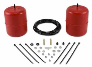 Suspension - Leveling Kits - Air Lift - Air Lift AIR LIFT 1000; COIL SPRING 60742