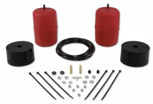 Suspension - Leveling Kits - Air Lift - Air Lift AIR LIFT 1000; COIL SPRING 60743