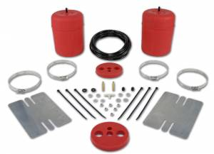 Suspension - Leveling Kits - Air Lift - Air Lift AIR LIFT 1000; COIL SPRING 60744