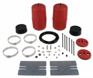 Suspension - Leveling Kits - Air Lift - Air Lift AIR LIFT 1000; COIL SPRING 60747