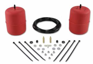 Suspension - Leveling Kits - Air Lift - Air Lift AIR LIFT 1000; COIL SPRING 60748