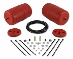 Suspension - Leveling Kits - Air Lift - Air Lift AIR LIFT 1000; COIL SPRING 60750