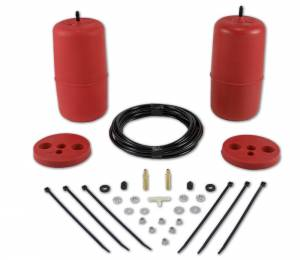 Suspension - Leveling Kits - Air Lift - Air Lift AIR LIFT 1000; COIL SPRING 60751