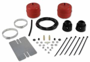 Suspension - Leveling Kits - Air Lift - Air Lift AIR LIFT 1000; COIL SPRING 60754