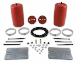 Suspension - Leveling Kits - Air Lift - Air Lift AIR LIFT 1000; COIL SPRING 60755
