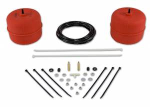 Suspension - Leveling Kits - Air Lift - Air Lift AIR LIFT 1000; COIL SPRING 60759