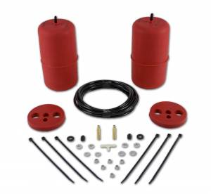 Suspension - Leveling Kits - Air Lift - Air Lift AIR LIFT 1000; COIL SPRING 60763