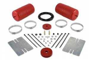 Suspension - Leveling Kits - Air Lift - Air Lift AIR LIFT 1000; COIL SPRING 60769