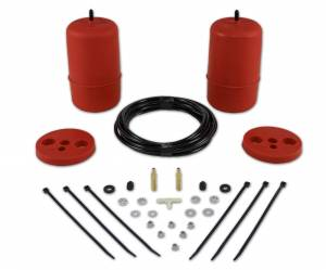 Suspension - Leveling Kits - Air Lift - Air Lift AIR LIFT 1000; COIL SPRING 60774