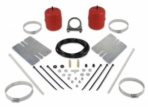 Suspension - Leveling Kits - Air Lift - Air Lift AIR LIFT 1000; COIL SPRING 60776