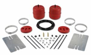 Suspension - Leveling Kits - Air Lift - Air Lift AIR LIFT 1000; COIL SPRING 60777