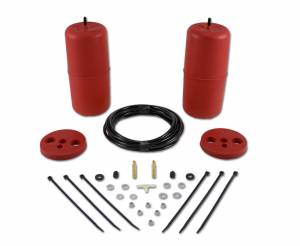 Suspension - Leveling Kits - Air Lift - Air Lift AIR LIFT 1000; COIL SPRING 60783