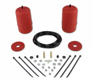 Suspension - Leveling Kits - Air Lift - Air Lift AIR LIFT 1000; COIL SPRING 60785