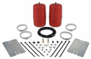 Suspension - Leveling Kits - Air Lift - Air Lift AIR LIFT 1000; COIL SPRING 60786