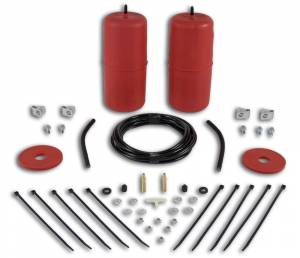 Suspension - Leveling Kits - Air Lift - Air Lift AIR LIFT 1000; COIL SPRING 60788