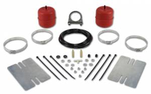 Suspension - Leveling Kits - Air Lift - Air Lift AIR LIFT 1000; COIL SPRING 60789