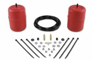 Suspension - Leveling Kits - Air Lift - Air Lift AIR LIFT 1000; COIL SPRING 60795