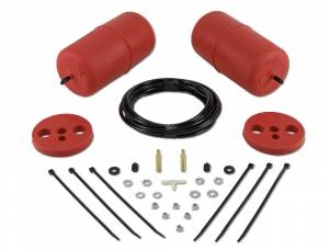 Suspension - Leveling Kits - Air Lift - Air Lift AIR LIFT 1000; COIL SPRING 60797