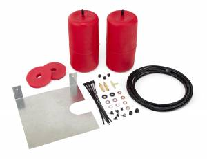 Suspension - Leveling Kits - Air Lift - Air Lift Air Lift 1000 60852