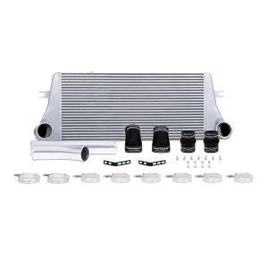 Mishimoto - FLDS Dodge 5.9L Cummins Intercooler Kit MMINT-RAM-94KSL - Image 1