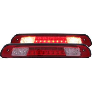 Lighting - Lighting Accessories - ANZO USA - ANZO USA Third Brake Light Assembly 531040