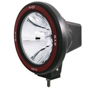 ANZO USA HID Off Road Light 861093