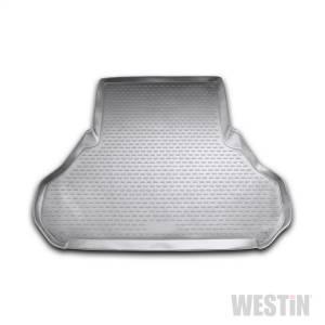 Westin - Westin 300C 2011-2019 74-07-11009