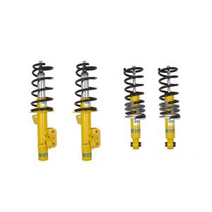 Bilstein - Bilstein B12 (Pro-Kit) - Suspension Kit 46-240309