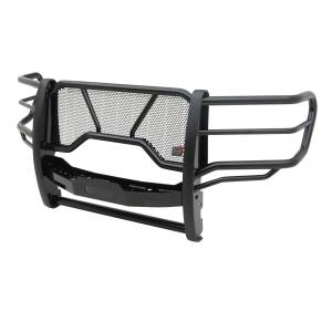 Exterior - Grille Guards and Bull Bars - Westin - Westin F-250/350 2011-2016 57-92375
