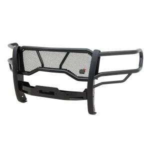 Exterior - Grille Guards and Bull Bars - Westin - Westin F-150/F-150 XL SSV 2009-2014 57-92505