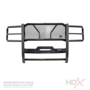 Exterior - Grille Guards and Bull Bars - Westin - Westin F-150/F-150 XL SSV 2015-2019 57-93835