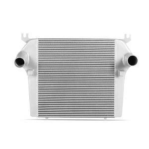Mishimoto - FLDS Dodge 6.7L Cummins Intercooler MMINT-RAM-10SL - Image 2