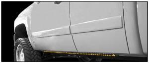 Lighting - Light Bars - ANZO USA - ANZO USA LED Side Bar Light Assembly 861126
