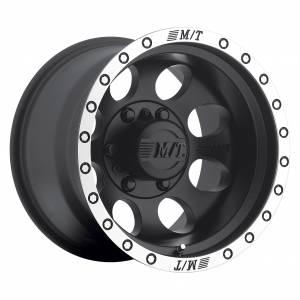 Wheels & Tires - Wheels - Mickey Thompson - Mickey Thompson Truck Wheels 90000020049