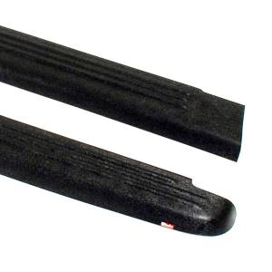 Bed Accessories - Truck Bed Accessories - Westin - Westin Colorado/Canyon Std/Ext Cab 2004-2012 72-00181