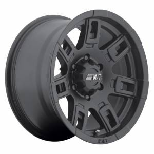 Wheels & Tires - Wheels - Mickey Thompson - Mickey Thompson Truck Wheels 90000019381